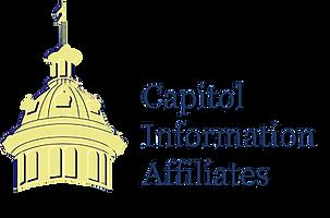 Capitol Information Affiliates