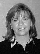 Julie Cox, Co-Founder