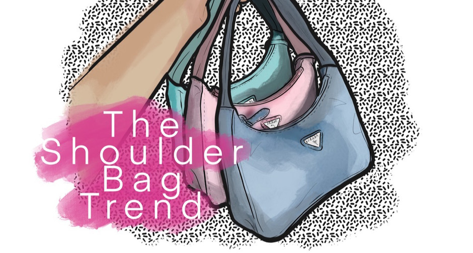 Is the Prada Nylon Shoulder Bag Really Worth It?