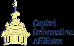 Capitol_Information_Affiliates_Logo_Square_edited.png