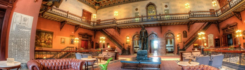 lobby without lobbyists.jpg
