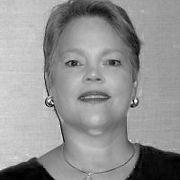 Wendy Holmquist, Co-Founder