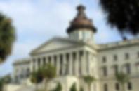 South Carolina Lobbyist