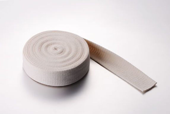 Elastic Net Bandage