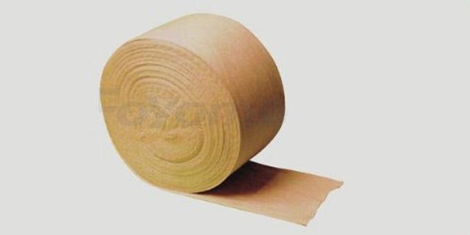 Stockinette Bandage