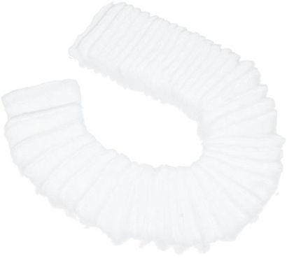 Zig-zag Cotton