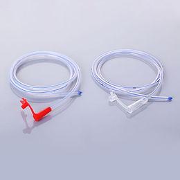 silicon NASO-GASTRIC TUBE