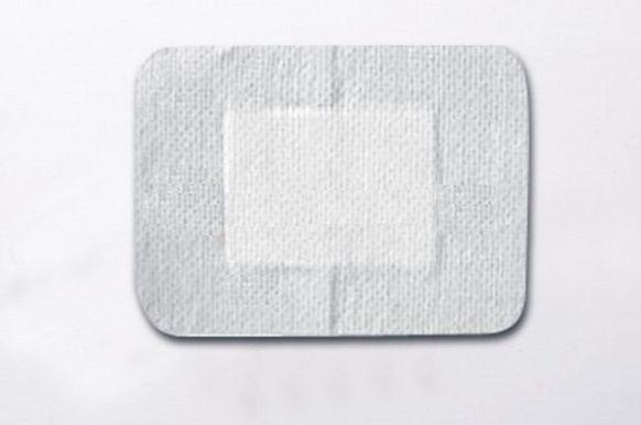 Non-woven Adhesive Pad