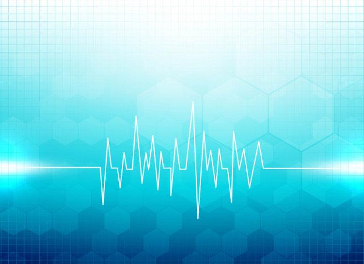 modern-blue-medical-background_1055-6882