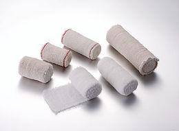Cotton Elation Bandage