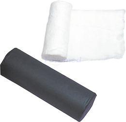 Cotton Roll