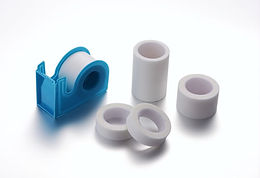 Non-woven Surgical Tape