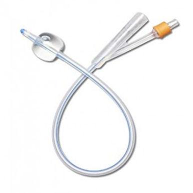 2-way Thiemann Foley Catheter
