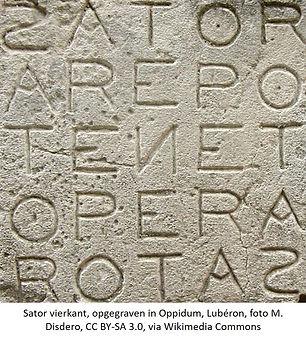 Sator_Square_at_Oppède txt.jpg