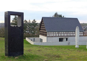 Fondation Kubach-Wilmsen