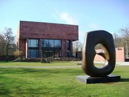 Bielefeld Kunsthalle