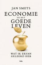 Jan Smets Economie kl.JPG