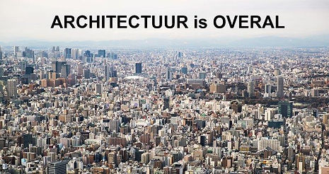 architectuur is overal.JPG