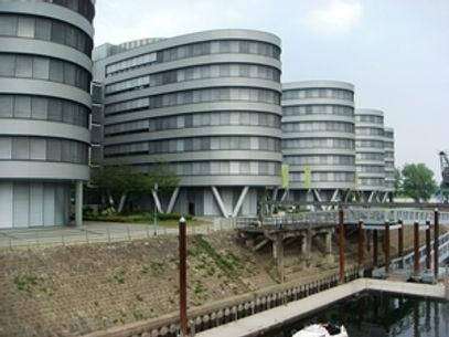 Duisburg-Essen