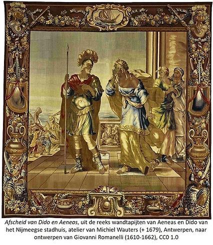 Aeneas Dido Nijmegen.jpg