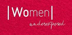 women underexposed_edited.jpg