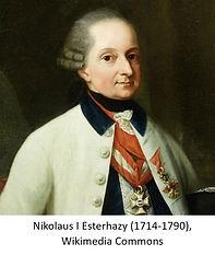 Nikolaus I Esterhazy, Wikimedia Commons.jpg