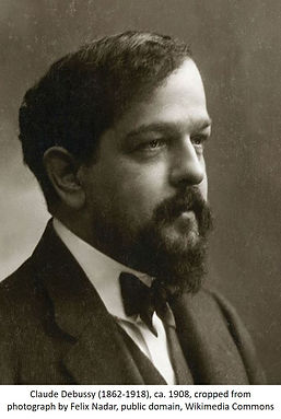 Debussy portret.jpg