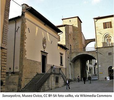 Sansepolcro museo civico.jpg