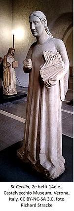 St Cecilia Castelvecchio.jpg