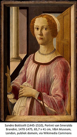 Alessandro_Botticelli_Portrait_of_Smeral