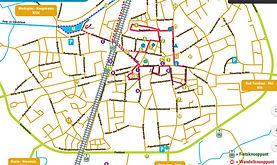 Turnhout in 't Nief