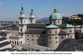 Dom Salzburg exterior.jpg