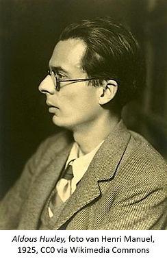 Aldous Huxley foto.jpg