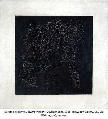 Malevitsj Black Square 1915.jpg