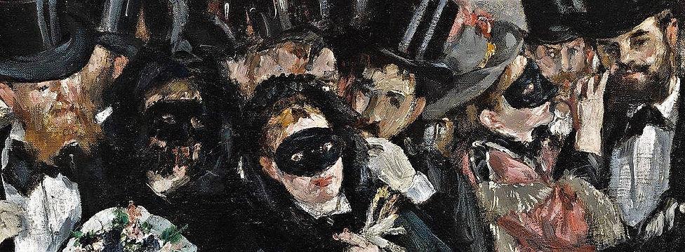 Manet_093 Bal masqué detail.jpg