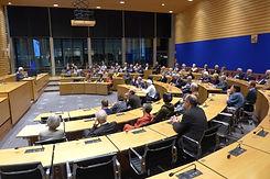 Raadzaal Provinciehuis Leuven 6dec2019.JPG