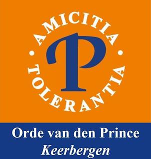 logo OVDP mei2019.jpg