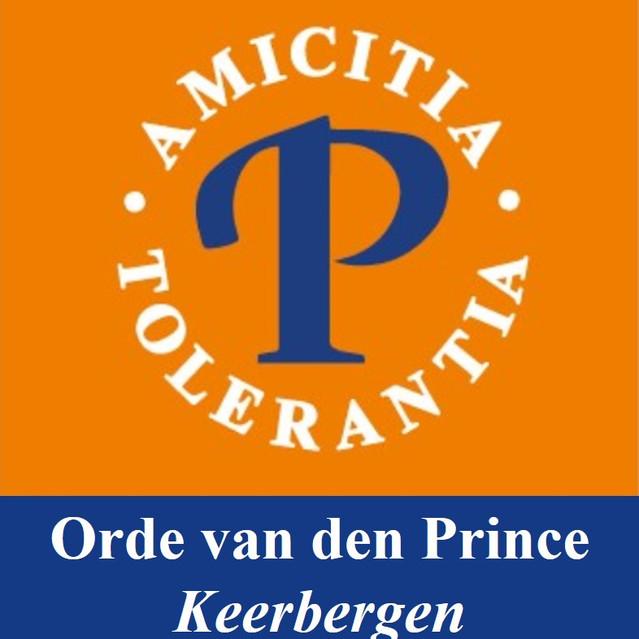 logo OVDP mei2019