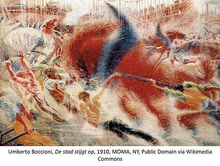 The_City_Rises_by_Umberto_Boccioni_1910 tekst.jpg
