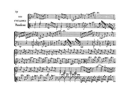 Rameau Cyclopes Partituur.jpg
