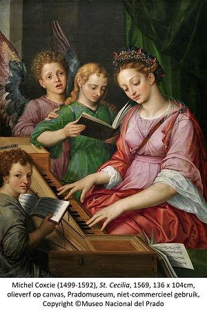Saint Cecilia Coxcie Prado.jpg