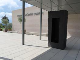 bw-museum-wrth2.jpg