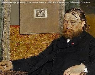 Benoit_door_vBeers_Wikimedia_Commons.jpg