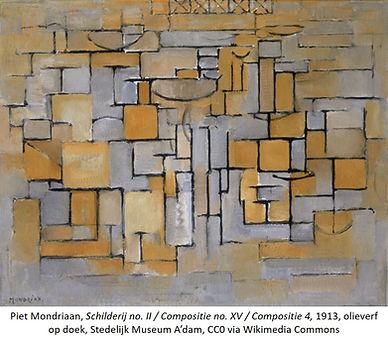 Piet_Mondriaan,_1913 Compositie 4.jpg