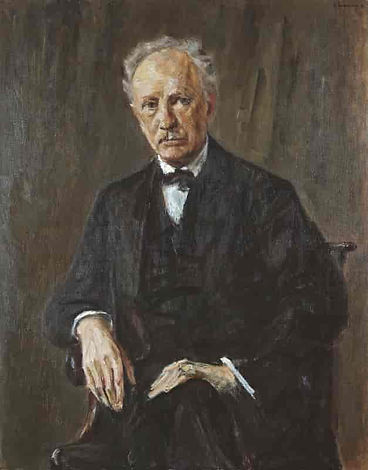 Max_Liebermann_Bildnis_Richard_Strauss.j