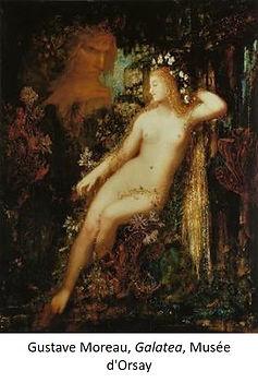 Gustave_Moreau_-_Galatée txt.jpg
