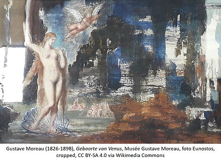 Gustave_Moreau,_Naissance_de_Vénus.jpg