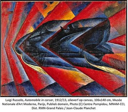 Luigi Russolo Racing Car1913 tekst i.jpg