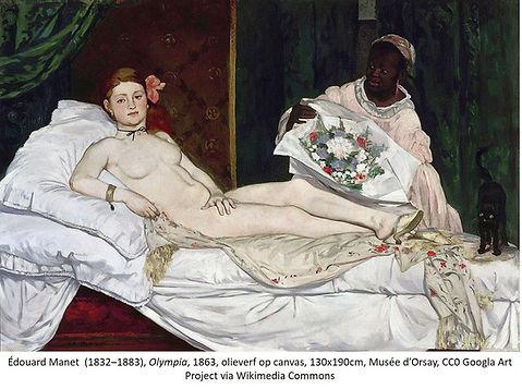 Manet Olympia Musee d'Orsay.jpg
