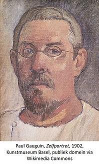 Paul_Gauguin_-_Self_Portrait_1903_-_Kunstmuseum_Basel_1943 txt2.jpg